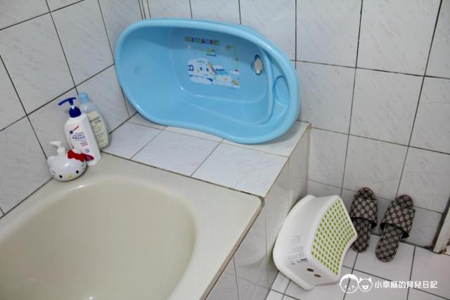 童樂繪親子遊戲館-提供沐浴乳、洗髮乳、大毛巾、嬰兒澡盆