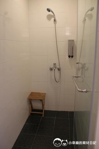 西港外婆家民宿-衛浴