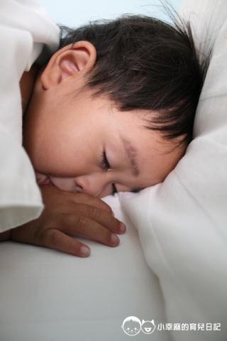 西港外婆家民宿-假睡